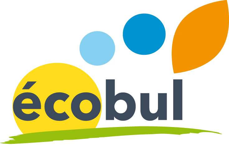 logo ecobul web rvb