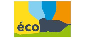 Ecobul.org