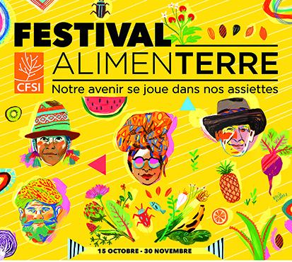 photo festival_alimenterre